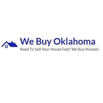 Max Cash Offers - Oklahoma City