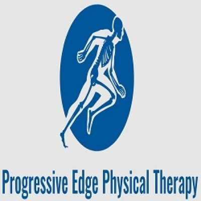 Progressive Edge Physical Therapy LLC