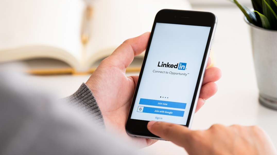 Best Practices to Improve the Linkedin Advertising