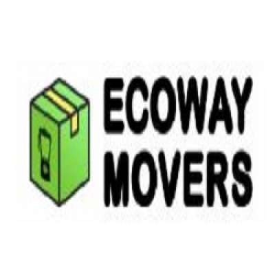 Ecoway Movers Toronto ON