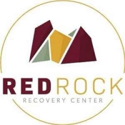 Red Rocks Denver Detox Center