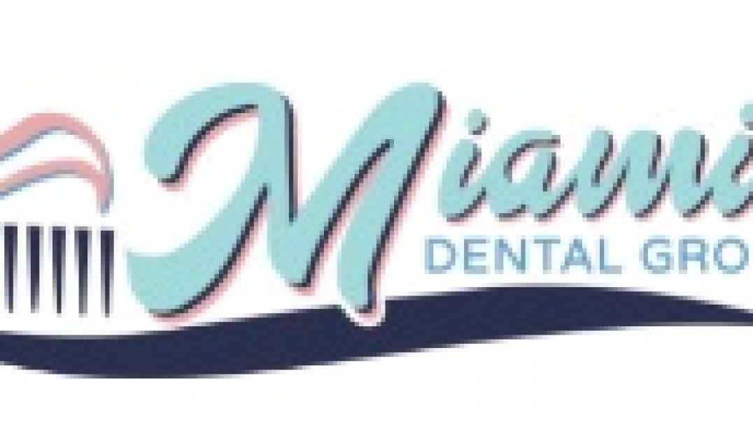 Miami Dental Group - Best Dentist in Doral _ 786-565-3319